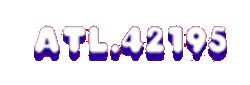 www.atletica42195.it