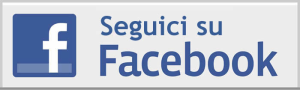 seguici_fb