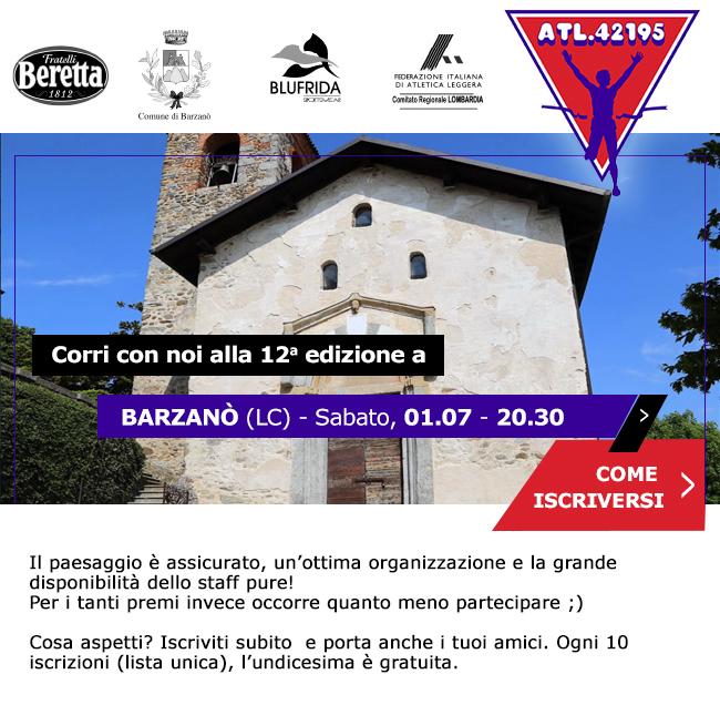 http://www.atletica42195.it/wp/corsa-della-canonica/cdc-iscrizione/