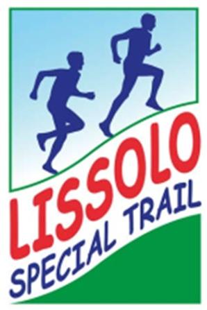 Comunicato annullamento Lissolo Special Trail 2020