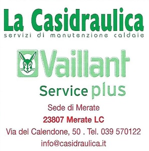 La Casidraulica