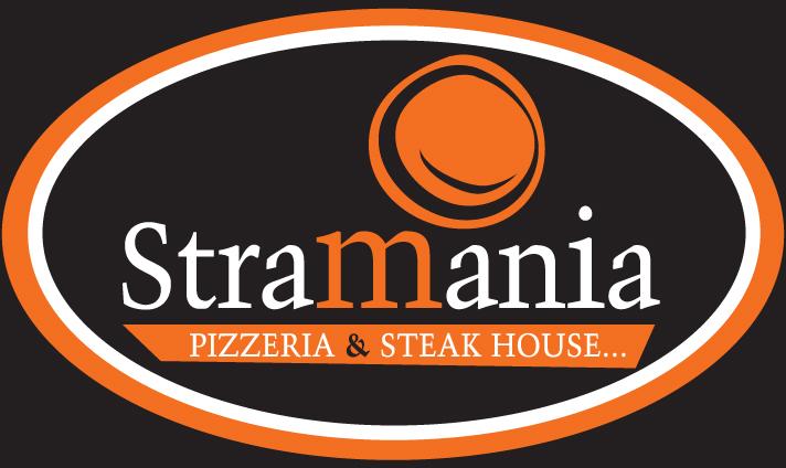 Stramania